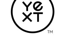 Yext, Inc. to Report Second Quarter Financial Results on August 30, 2018