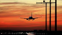 Reisewarnung für mehr als 160 Länder bis Ende August