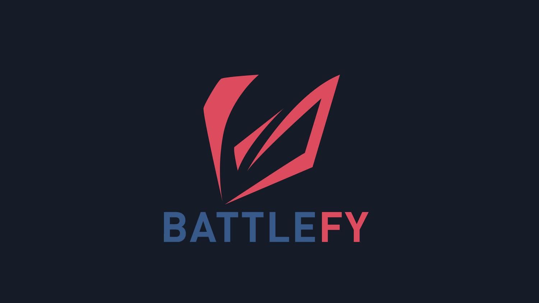 外媒InvenGlobal爆料Battlefy早在四月前就得知網站API存在重大漏洞。圖:Battlefy提供,新頭殼合成