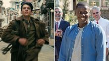 'Get Out,' 'Dunkirk' to Return to Movie Theaters Following Oscar Nominations