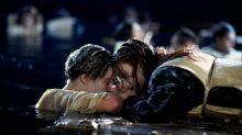 """Dans """"Titanic"""", Jack n'existerait tout simplement pas selon cet internaute"""