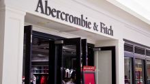 Abercrombie & Fitch Stock Surges To 16-Month High On Raised Holiday Sales Guidance