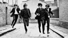 Ringo Had Secret Star Power and 7 Other Things You Didn't Know About 'A Hard Day's Night'