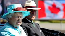 Victoria Day: How the Queen gets another official birthday in one of her favourite countries