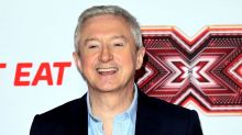 Axed Louis Walsh says he doesn't miss 'X Factor'