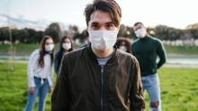 CDC Issues New Warning for Young Adults