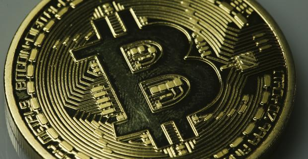 Bitcoin and cryptocurrency tax 2021: Tips and guide