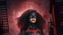 Javicia Leslie as Black Batwoman revealed in stunning photos: 'Her swag and her moment'