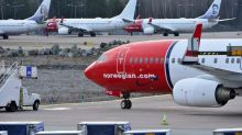Billigflieger Norwegian plant Kapitalerhöhung – Aktienkurs sackt ab