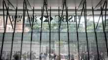 HSBC prepara la supresión de 10.000 puestos adicionales