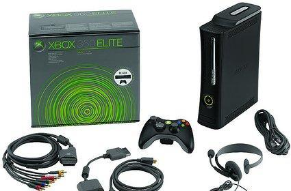 Japan to get the 360 Elite