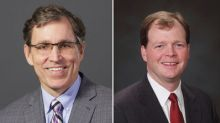 Associated Bank announces leadership changes