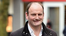 Cranky Douglas Carswell can stop holding Ukip back now