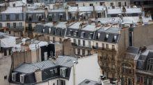 """Encadrement des loyers à Paris : l'enquête annuelle de la CLCV relève un """"taux de 40% d'annonces non conformes en 2020"""""""