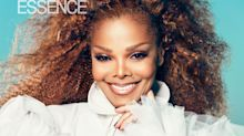Janet Jackson on Her 'Intense' Struggle with Depression — and How She Found Happiness