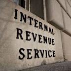IRS Workers Say Trump IsJust Trying to Save Face With EmployeeRecall