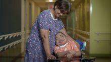 Enfermedades raras: curables, pero sin investigación