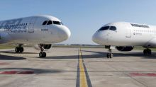 Pratt & Whitney says finds solution for Airbus engine issues