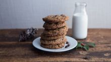 DoubleTree by Hilton Sweetens Up National Cookie Day with Free Signature Cookies