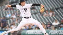 Tigers at Royals Preview: It's time to start another winning streak