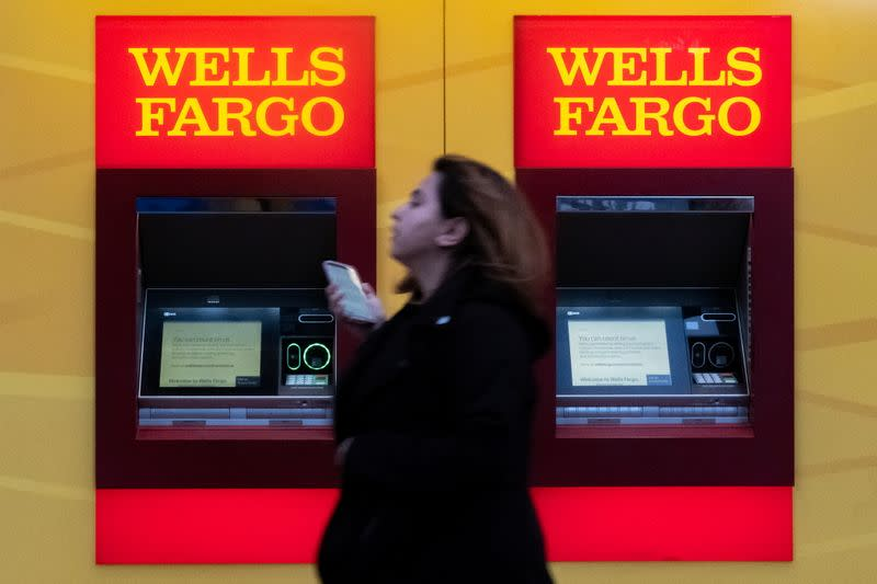 Wells Fargo hit with new $250 million fine for failure to pay back wronged customers