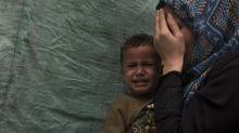 Mediadores egipcios regresan a Gaza para negociar tregua