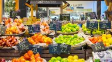 The Returns At Loblaw Companies (TSE:L) Provide Us With Signs Of What's To Come