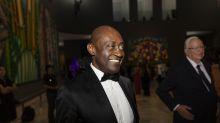 Dançarinos acusam Ismael Ivo, diretor do Balé da Cidade, de assédio moral