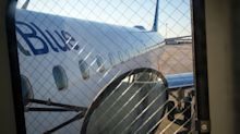 JetBlue flight briefly quarantined at JFK due to measles scare