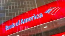 Bank of America rolling out virtual assistant for mobile app