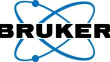 Bruker Corporation to Present at the 39th Annual J.P. Morgan Healthcare Conference
