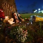 Funeral set for Pakistani girl killed in Texas
