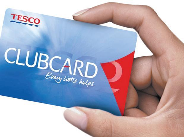 Are hypermarket loyalty cards worth the hassle reheart Images