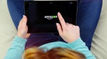 Amazon's Product Suite With New Devices Enriches Kids' Corner