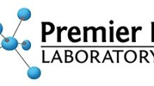 Premier Medical Laboratory Services Doubles Antibody Test Capacity with OnGen Cloud-Based Tech