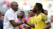 Bafana Bafana set to return to action in October - Ntseki