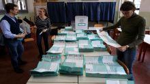 Molise al voto: sfida M5S-centrodestra con riflessi nazionali