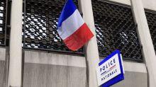 """Accusations de violences sexuelles aux Beaux-Arts de Besançon: """"Ça fait des années que ces histoires circulent"""""""