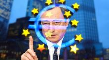 It's all Eyes on Draghi – Will it be a Wait and See or Panic Stations?