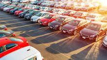 North Texas auto lenders shrug off trade spats to boost profits, but wary of downturn