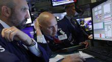 ¿Por qué el S&P 500 podría caer casi un 20 % incluso sin recesión?