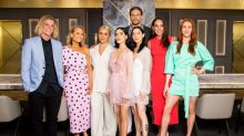 Celebrity Apprentice Australia: When will it air and who is on it?