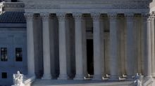 Supreme Court declines to broaden whistleblower protections