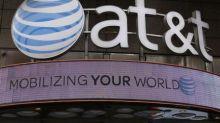 AT&T, H&R Block Slide in Pre-Market, Netflix, Time Warner Gain