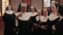 'Sister Act' turns 25: A breakdown of the film's iconic soundtrack