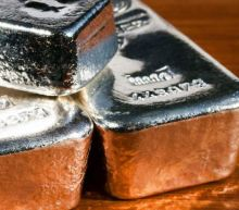 How Much Of Pan American Silver Corp. (TSE:PAAS) Do Institutions Own?
