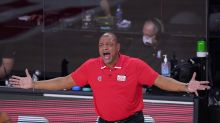House Call: 76ers expect Doc Rivers to lead on, off court
