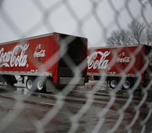Coca-Cola Severs Longtime Ties With Pro-Sugar Group