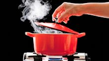 Save up to 50% on Le Creuset cookware with The Bay's latest flash sale