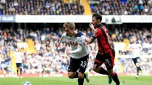Underrated Christian Eriksen is Spurs' most important player